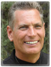 Rick Bergen
