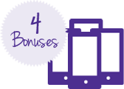 4 Bonuses