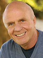 Wayne Dyer – In Memoriam