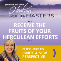 Receive the Fruits of Your Herculean Efforts - CLICK HERE to Ignite a New Perspective