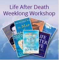 Life After Death Week